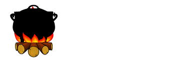 Flavor Cafe